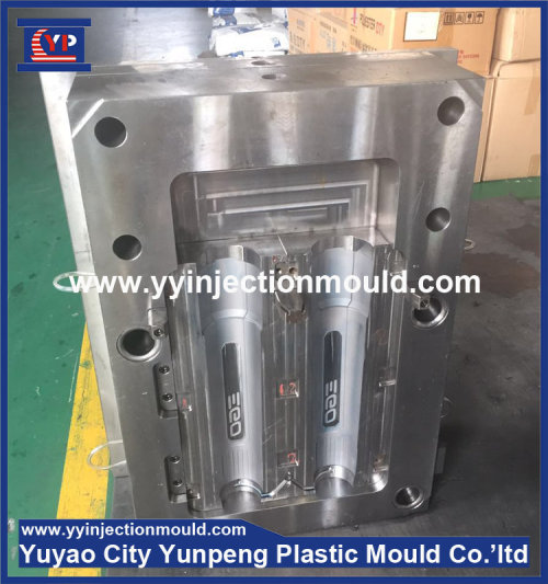 plastic vacuum cleaner mould/plastic dust collector mould (from Tea)