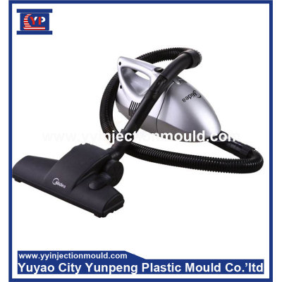 different new style of dust collector plastic injetion mould (from Tea)
