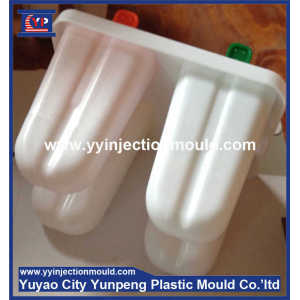 best price high quality plastic ice cream box mold of CE and ISO9001 standard  (From Cherry)