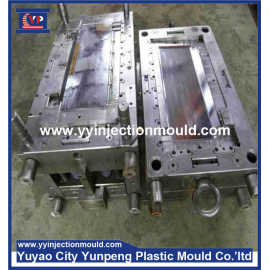 OEM/ODM photo frames designs Plastic Injection Mould/ plastic injection mold/ plastic moulding smc molding maker (From Cherry)