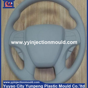 Professional custom toy steering wheel mold (from Tea)