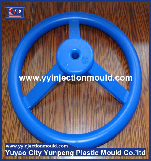 Professional custom toy steering wheel mold (from Tea)