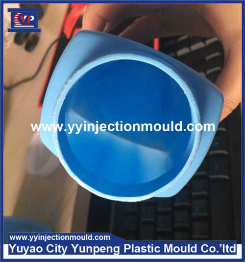 High quality low price alignment lcd outer glass lens repair golden metal mould   (From Cherry)