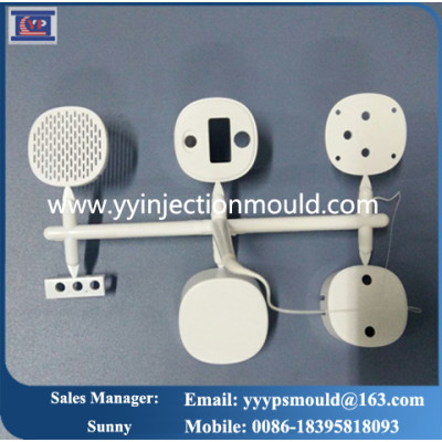 OEM/ODM Mold 20 mobile power shell mold electronic shell mold plastic injection mould processing customization ( From Sunny )