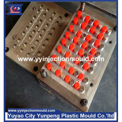 Bottle Cap,industrial plastic products Product and Plastic Injection Mould Shaping Mode plastic injection bottle cap(From Cherry)