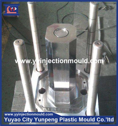 Customized injection plastic fruit tray mould,food tray mould plastic mould (from Tea)