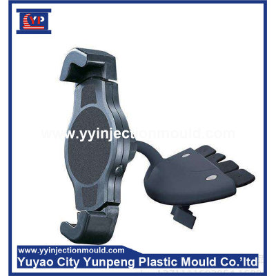 Plastic mold factory supply easy carry mobile phone holder stand (from Tea)