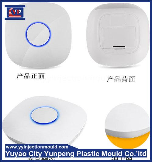customize wireless router wireless AP shell smart home shell