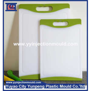 OEM factory in plastic injection mould for fruit cutting board  (From Cherry)