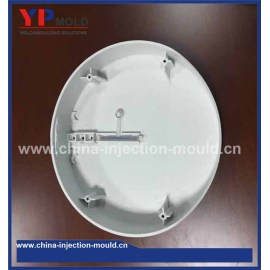 Fashionable magnetometer sensor shell injection plastic mould (From Cherry)