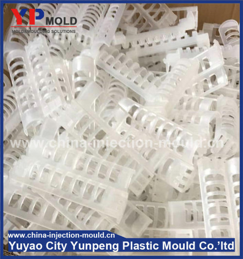 High precision plastic anti termite shell injection mold ABS plastic molded (from Tea)