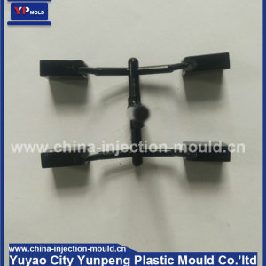 China factory usb flash disk shell mould tooling(with video)