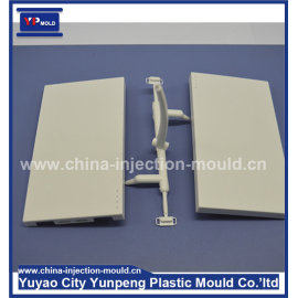 Plastic Injection Mould For Power Bank Case (with video)