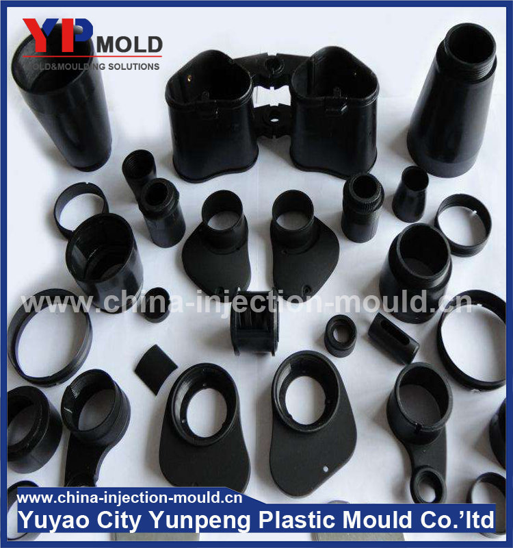 Injection molding plastic parts plastic injection mold