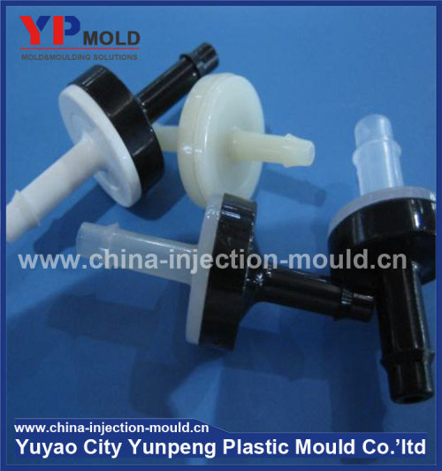 Plastic manufacturing companies injection mould plastics parts molding products  (from Tea)
