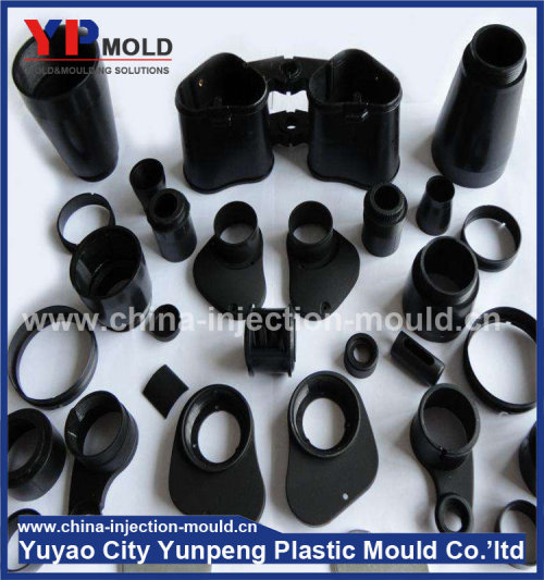 high precision Plastic Injection Moulding parts,OEM/ODM Custom injection plastic moulding products (from Tea)