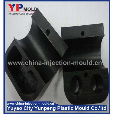 Injection molding plastic parts plastic injection mold making (from Tea)