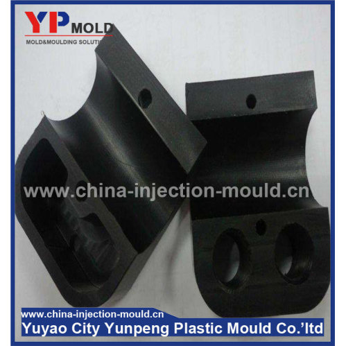 Injection molding plastic parts plastic injection mold making (from