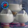 Phenacetin Pharmaceutical Intermediates BP Grade Antipyretic Analgesic CAS:62-44-2