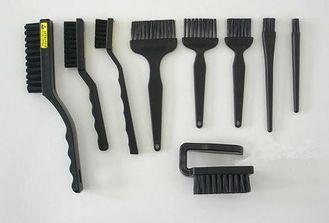 Antistatic Tooth Brush ESD Brush,Antistatic Brush,Cleaning Brush