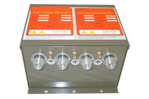Anti-static Power Supply Static Elimination/ esd-ATS-3001/3002/3003/3004/3005