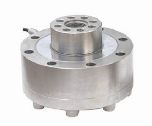 Tension and Compression Type Force Testing Devices Load Cell