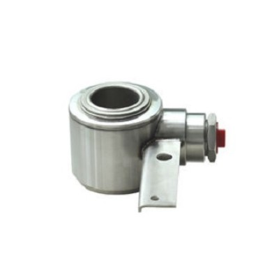 Industry Online Weight Measure Load Cell