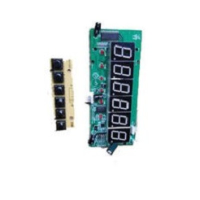 PCB/Main Board  for Weight Indicator-Yaohua T3