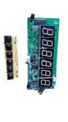 PCB/Main Board  for Weight Indicator-Yaohua T3