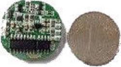 Weight Transmitter Module-ARS-U