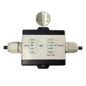 Weight Transmitter/Amplifier-ARS