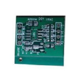 Simple AD MODULE for Load Cell