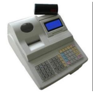 Cash Register-ECR-7000