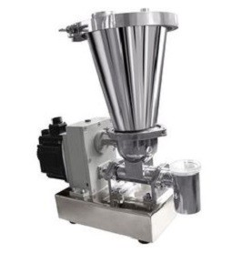 0.3G Accuracy Gravimetric Feeder/Loss-In-Weigh Feeder For Batching Scale-IN-GF