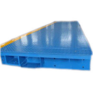Truck Scale -IN6711