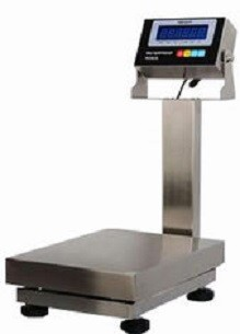 WF-BS 30kg 600kg waterproof bench scale