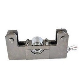 Overload Limite Protection Load Cell IN-OL012