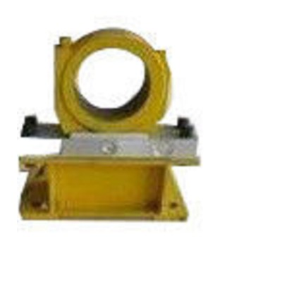 IN-OL011 Overload Limite Protection Load Cell