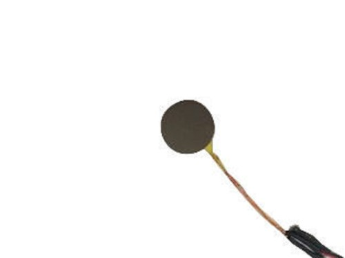 Temperature and Oil Pressure Sensor
