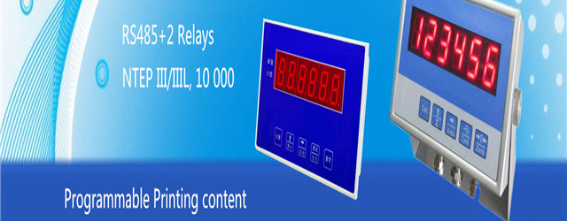 load cell, weighing controller, static charging, static elimination
