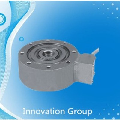 IN-363Y 1t to 300t TENSION AND COMPRESSION LOAD CELL for silo scale