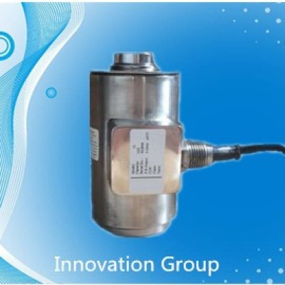 IN-CL33 500 to 100000K Compression canister Load Cell for truck scale