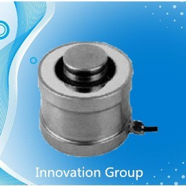 IN636 1t to 300t Tension and Compression Load Cell for silo scale