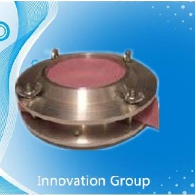 25LB 50LB 100LB 200LB 400LB 500LB 1K LB Blower Pressure Sensor