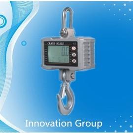 OCS-PT02 100kg to 1000kg Crane Scale for tension limit