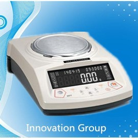 HZY 120g220g Electronic Balance for industrial applications