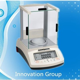 HZK 220g to 1000g Electronic Balance for laboratories