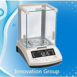 CTH-YA 220g to 1000g Electronic Balance for laboratories