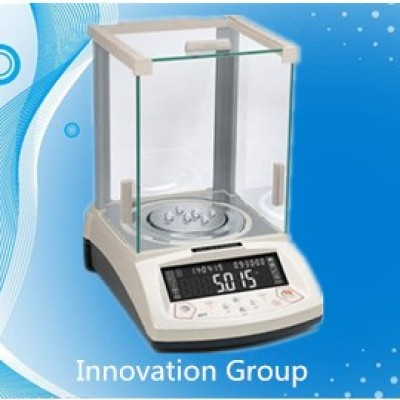 CTH-YA 220g to 1000g Electronic Balance for laboratories