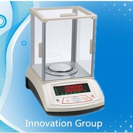 HZF 200g to 10000g Electronic Balance for laboratories